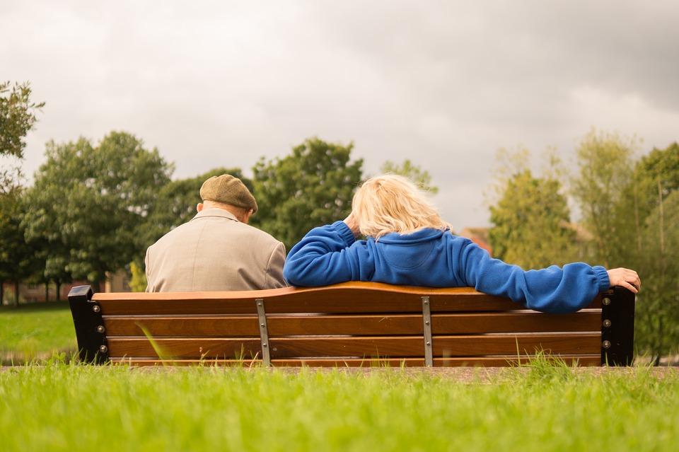 Faire face à la dépression après la retraite