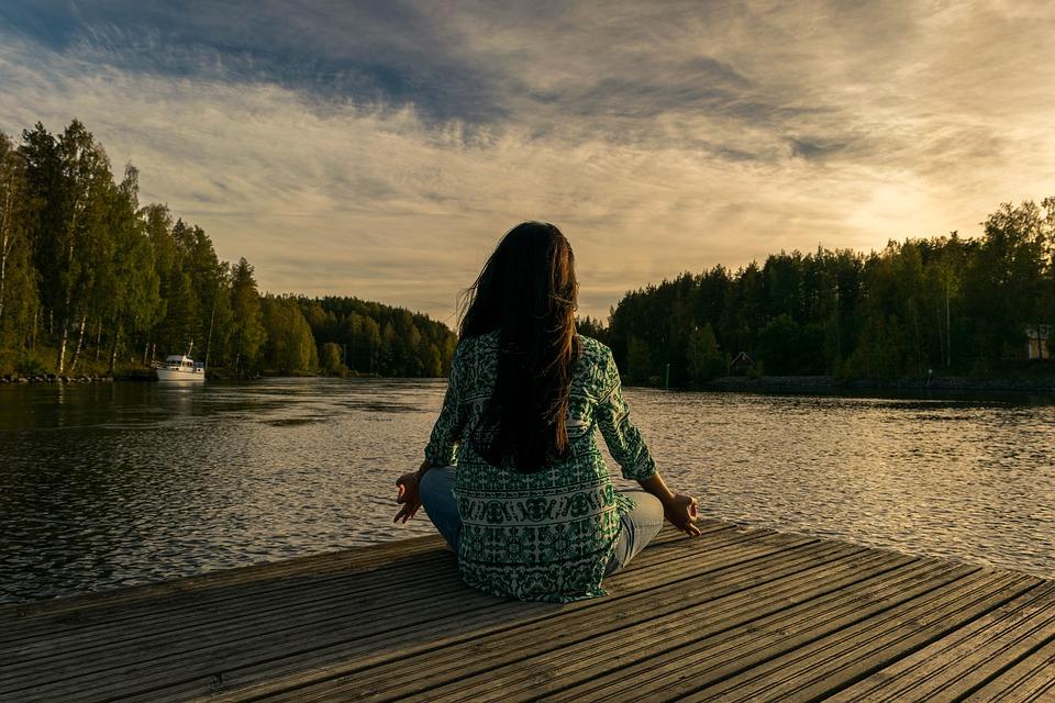 La méditation - Peut-elle vraiment vous changer ?