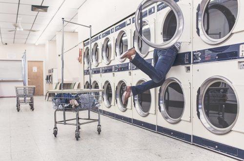 7 raisons pour lesquelles vous devriez aider votre femme à nettoyer la maison